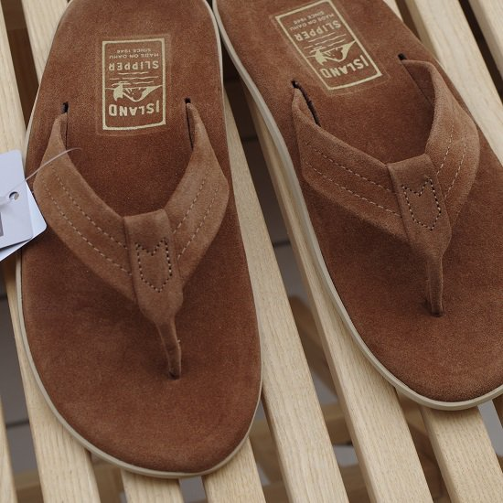 "【10%OFF】ISLAND SLIPPER ""PT203"""