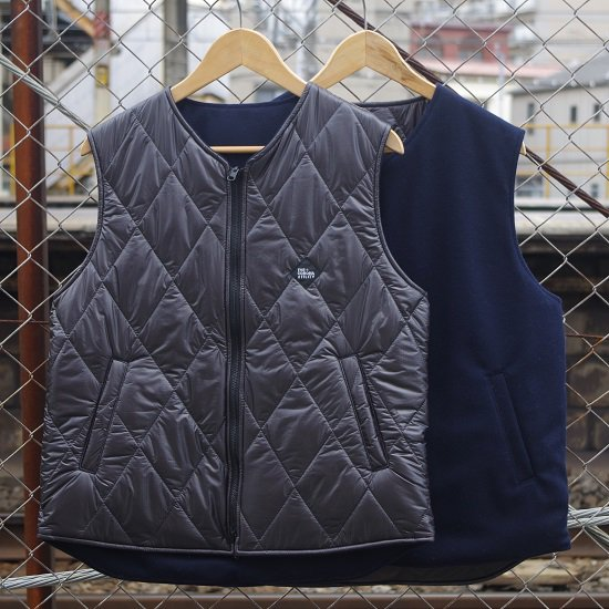 "【10%OFF】CORONA ""DEEP FREEZE LINER VEST"""