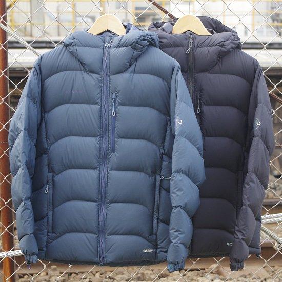 """MAMMUT """"Xeron In HOODED Jacket"""""""