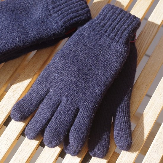 "DENTS ""Thinsulate gloves"""