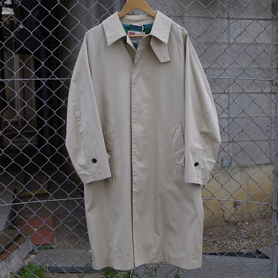 "Traditional Weatherwear ""NUTFORD"""