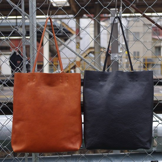 "SLOW ""horse pit UTILITY TOTE BAG"""
