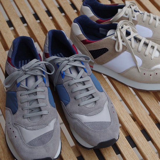 """REPRODUCTION OF FOUND """"FRENCH MILITARY TRAINER"""""""