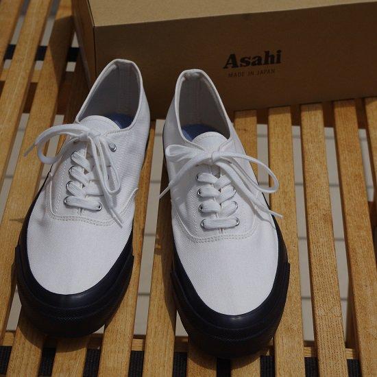 """Asahi """"DECK M014"""""""