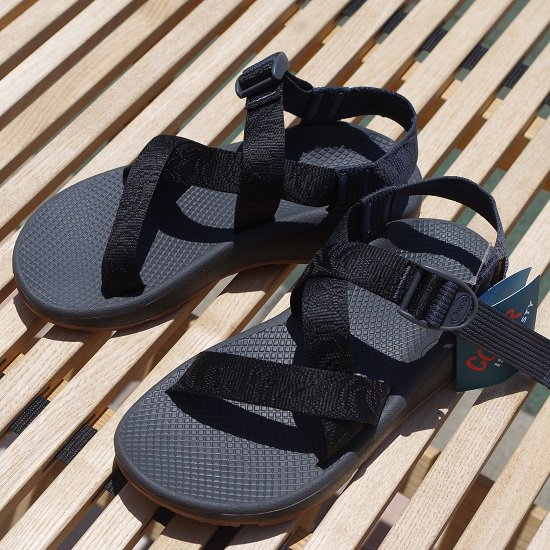 """Chaco """"Z CLOUD""""<img class='new_mark_img2' src='https://img.shop-pro.jp/img/new/icons5.gif' style='border:none;display:inline;margin:0px;padding:0px;width:auto;' />"""