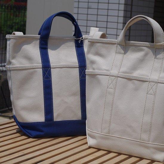 """TOOLS """"market bag"""""""