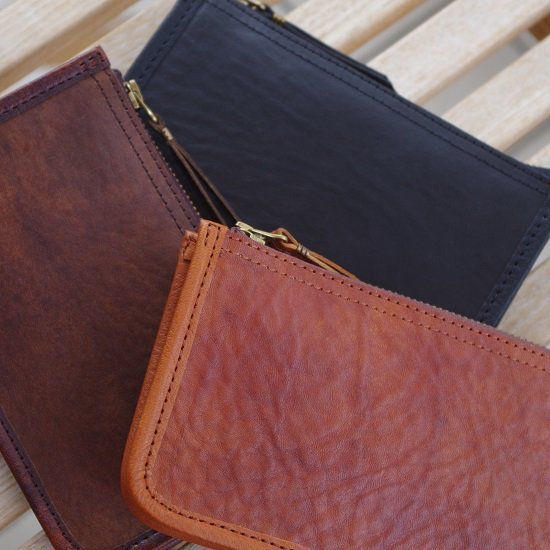"SLOW -belly- ""belly wallet S""<img class='new_mark_img2' src='//img.shop-pro.jp/img/new/icons14.gif' style='border:none;display:inline;margin:0px;padding:0px;width:auto;' />"