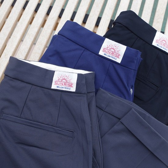 "melple ""tomcat club pants"""