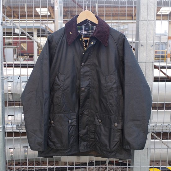 "Barbour ""ORIGINAL BEDALE """