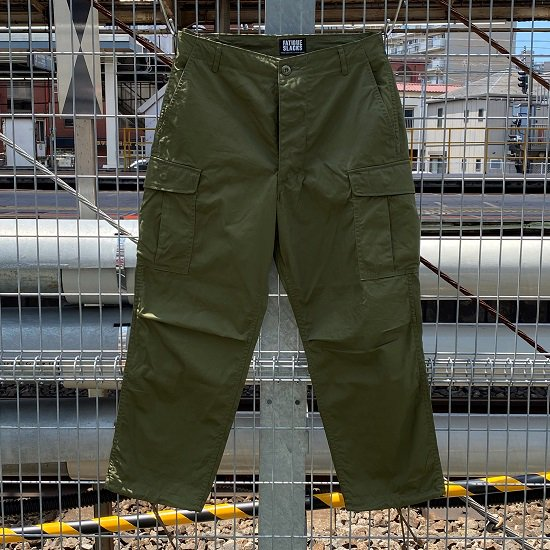 "CORONA "" JUNGLE SLACKS"""