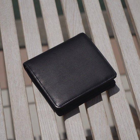 """SLOW -vegetal- """"short wallet"""""""
