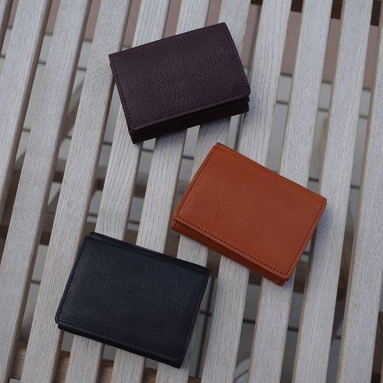 """SLOW -bono- """"hold mni wallet"""""""