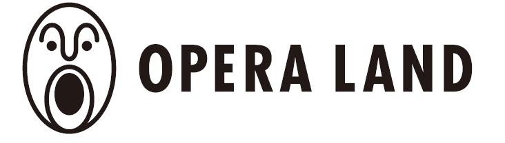 operaland-shop