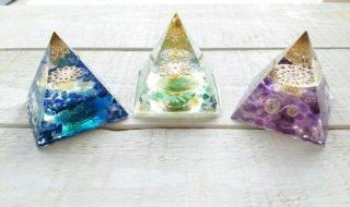 オルゴナイト☆ピラミッド エジプシャン