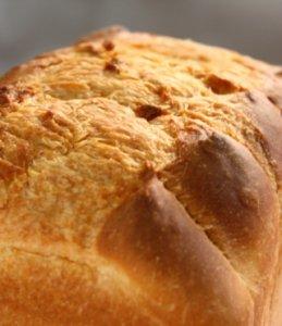 天然酵母食パンとラスクの贅沢セット【有限会社 柏屋製パン所】 ※