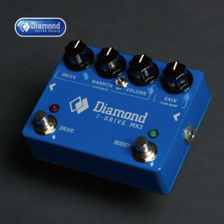Diamond J-DRIVE JDR-3