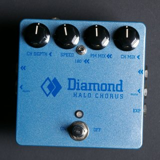 Diamond HALO CHORUS HCH-1