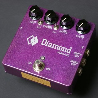 Diamond VIBRATO VIB-1