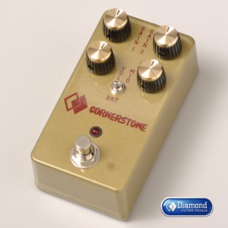 Diamond Cornerstone Overdrive CST-1