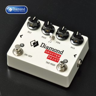 Diamond CounterPoint CTP-1