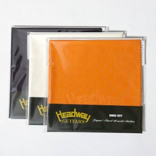 HEADWAY Micro Fiber Cloth