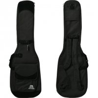 STR GUITARS BASS PROTECT CASE