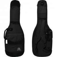 STR GUITARS EG PROTECT CASE