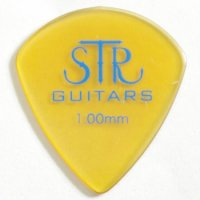 STR ULTEM PICK Fang 1.00mm