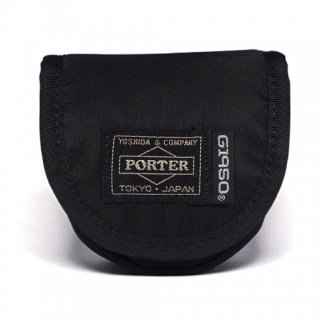 PORTER x G1950 YOYO CASE / BLACK