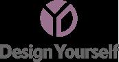 就職祝いや昇進祝い、転職祝い・復職祝いのプレゼントなら | 働く女性を応援する【Design Yourself】