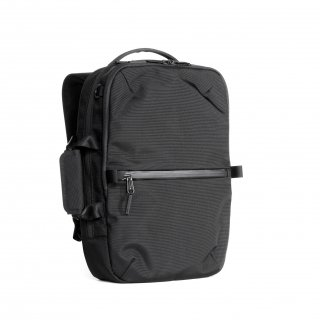 Aer/ Flight Pack 「Black」