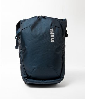 <img class='new_mark_img1' src='//img.shop-pro.jp/img/new/icons6.gif' style='border:none;display:inline;margin:0px;padding:0px;width:auto;' />Thule / Subterra Backpack