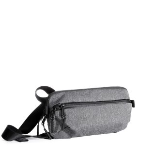 Aer/ Day Sling2 「Gray」