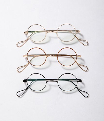 BuddyOptical / 眼鏡  p collection - a/n