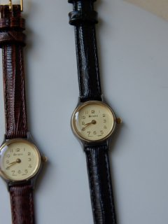 Aristo(アリスト)Made in Germany Watch22mm 60'Sデッドストックケース (MadeinGermany)