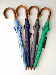 Bon Bon Store(ボンボンストア)ミラトーレ・栗の木 New!長傘55センチ 雨傘