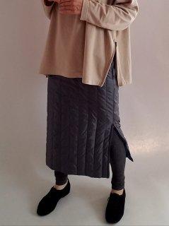 Bohemians(ボヘミアンズ) 当店オリジナル別注 リバーシブル ダウンタイトスカート