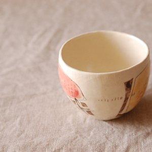 ころんカップ / ハコリエ