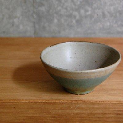 めし碗(小) / 平沢 佳子