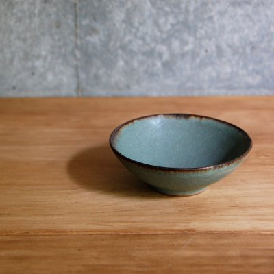 小鉢 / 平沢 佳子