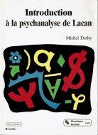 Introduction a la psychanalyse de Lacan <br>仏文 ラカン精神分析入門