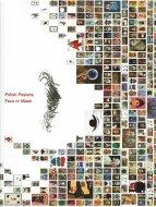 ポーランドのポスター <br>フェイスあるいはマスク <br>図録