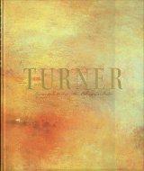 ターナー展 <br>Turner from the Tate: <br>The Making of a Master <br>図録