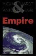 Empire <br>Michael Hardt/Antonio Negri <br>英文 <帝国> <br>ネグリ/ハート