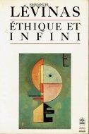 Ethique Et Infini <br>仏文 倫理と無限 <br>レヴィナス