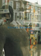 Antony Gormley <br>アントニー・ゴームリー展<br>図録
