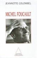 Michel Foucault <br>Jeannette Colombel <br>仏文 ミシェル・フーコー
