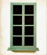 マルセル・デュシャン展 <br>反芸術「ダダ」の巨匠 <br>見るひとが芸術をつくる <br>図録 <br>※シミ跡・イタミ