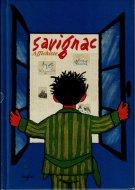 Savignac Affichiste <br>レイモン・サヴィニャック