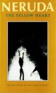 Yellow Heart <br>Pablo Neruda <br>西・英) パブロ・ネルーダ